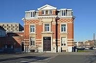 Zwembad Van Eyck 3.jpg
