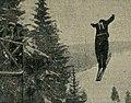 Zygmunt Rajski jumping.jpg
