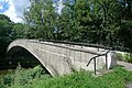 """""""Горбатый""""мост через реку Инструч.jpg"""