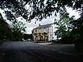 """Butlers Arms"" Pleasington - geograph.org.uk - 487036.jpg"