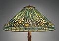 """""""Daffodil"""" lamp MET DP-16377-004.jpg"""
