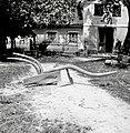 """""""Drvu"""" (plug), Brinje 1961.jpg"""