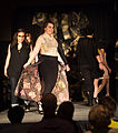 """Elements"" Fashion Show at College of DuPage 2015 49 (16901888433).jpg"
