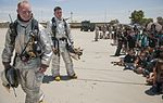 """Introduction to Devil Dogs"" Event at MCAS Yuma 130509-M-UQ043-032.jpg"