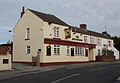 """The Greyhound"" Danesmoor (3936917102).jpg"