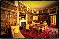 """The Library, Calke Abbey, Ticknall, Derbyshire.United Kingdom (49971579821).jpg"