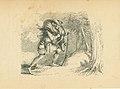 """""""The Lost Hunter."""".jpg"""