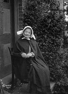 """ Old Mary"" Clun (1295037).jpg"