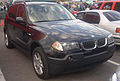 '06-'08 BMW X3 2.5 (Orange Julep '10).jpg