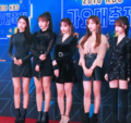 '2018 가요대축제' 시상식 레드카펫 AOA.png