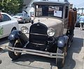 '28 Ford Model AA (Auto classique Hudson '13).JPG