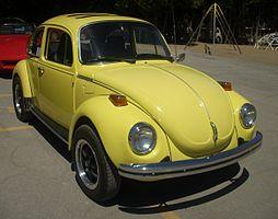 '73 Volkswagen Beetle Hatchback (Hudson).JPG