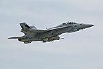 'Green Hornet' flight test on Earth Day 100422-N-ZZ999-006.jpg