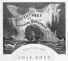 'The English at the Noth Pole' by Riou and Montaut 002.jpg