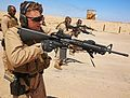 'When We Shoot, We Know' Zeroing In on the Enemy with the Corps SWAT Team 140325-M-UQ043-014.jpg