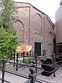 's-Hertogenbosch Rijksmonument 333500 Synagoge Prins Bernhardstraat 4 (bij 8).JPG