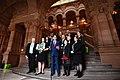 (02-03-20)NYS Senator David Carlucci.jpg