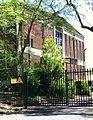 (1)St Leos Catholic College Wahroonga-1.jpg