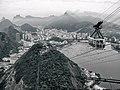 (2006) Rio de Janeiro.jpg