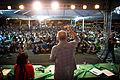 (2015-06-04) 2º Congresso Nacional da CSP-Conlutas Dia1 158 Romerito Pontes (18091283964).jpg