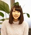 (EXCLUSIVE INTERVIEW) 15 hal yang perlu kamu ketahui dari Rena Takeda (武田玲奈)! 4m5s.jpg