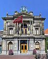 (Haarlem)Taylers Museum, Netherlands.jpg