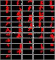 (Katakana origine).png