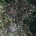 (Majadahonda) Madrid ESA354454 (cropped).jpg