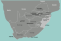 (de)Map-South Africa-KwaZulu-Natal01.png