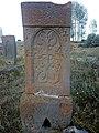 +Angeghakot grave 12.jpg