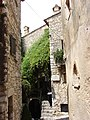 Èze, Provence-Alpes-Côte d'Azur, France - panoramio (10).jpg