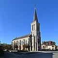 Église Notre-Dame de la Nativité de Ménil-Hermei (1).jpg