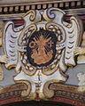 Église Saint-Exupère de Toulouse, détail.jpg