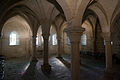 Église Saint-Martin de Vertus - Grande crypte 03327.jpg