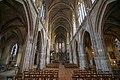 Église Saint-Merri (21849797844).jpg