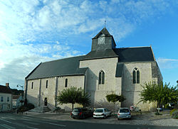 Église Saint-Vincent d'Orbigny.jpg