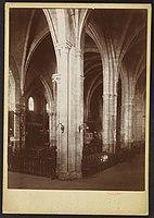 Église Sainte-Eulalie de Bordeaux - J-A Brutails - Université Bordeaux Montaigne - 1024.jpg