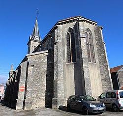 Église St Denis Bugey 7.jpg