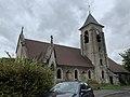 Église St Lucien Courneuve 6.jpg