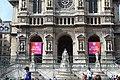 Église Ste Trinité Paris 8.jpg