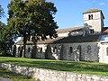 Église d'Aubigny.jpg