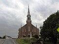Église de Les Escoumins.jpg