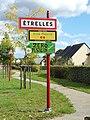 Étrelles-FR-35-panneau d'agglomération-01.jpg