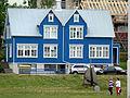 Ísafjörður 34.JPG
