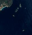 Îles Cerbicale.png