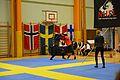 Örebro Open 2015 159.jpg
