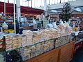Újpest Market 11.JPG