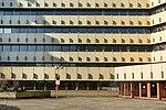 Überseering 30 (Hamburg-Winterhude).Ostfassade.Detail.3.22054.ajb.jpg