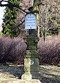 Černá voda křížek - panoramio (1).jpg