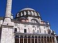 İstanbul 5003.jpg